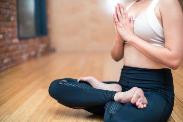 コラム3ダイエットにおすすめの運動方法とは?今日から気軽に出来る方法をご紹介!